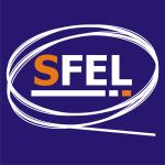 Logo SFEL